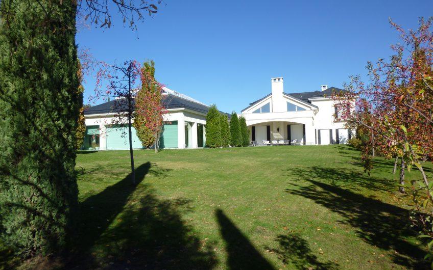 MOLINO DE LA HOZ
